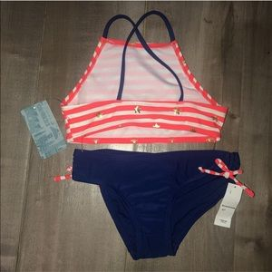 Old Navy Swim - NWT Old Navy size S (6-7y) Kids